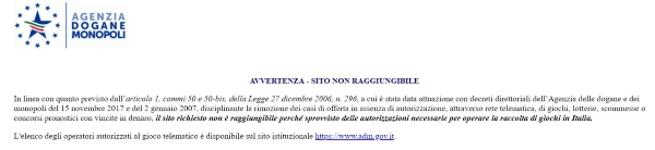 adm_agenzia_dogane_monopoli_ex_aams